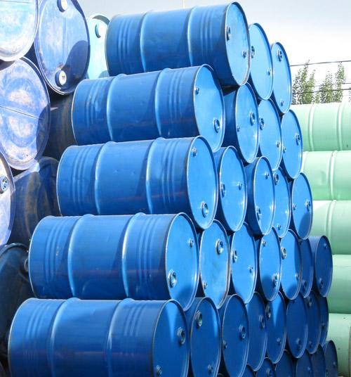100升喷漆桶-大庆鼎金铁桶厂|大庆市龙凤区鼎金铁桶